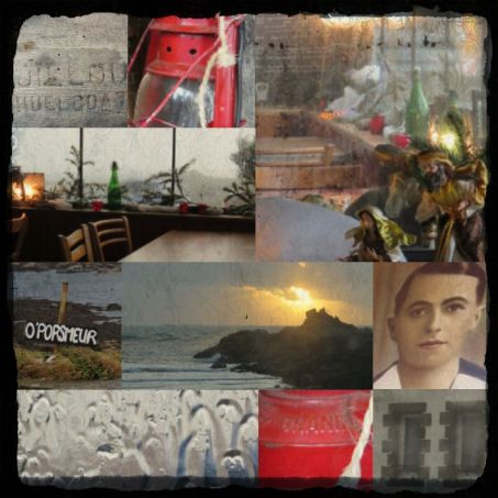 Opors2
